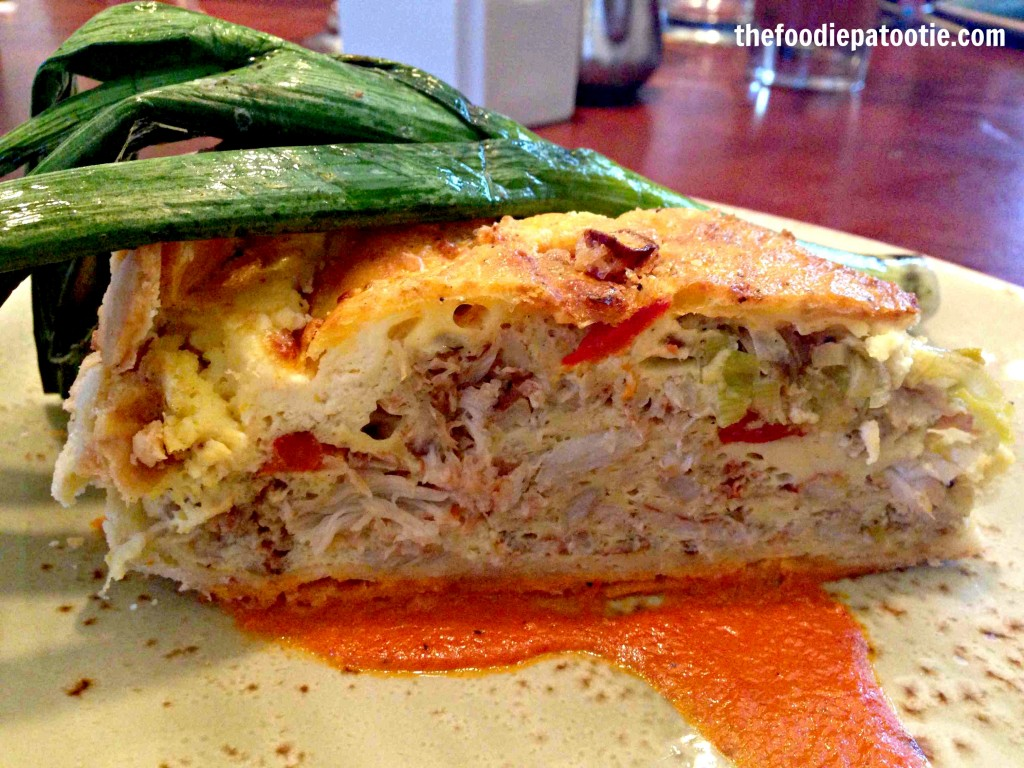 Crab-quiche-marchands-st.pete
