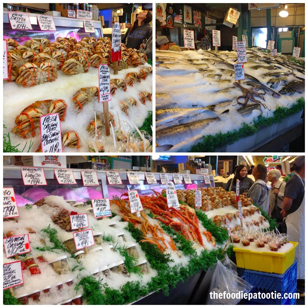 pike-place-fish-seattle
