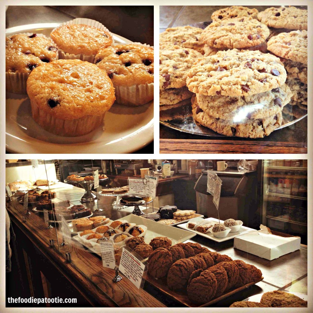 flying-apron-bakery-seattle