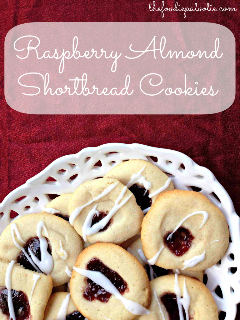raspberry-shortbread-cookies
