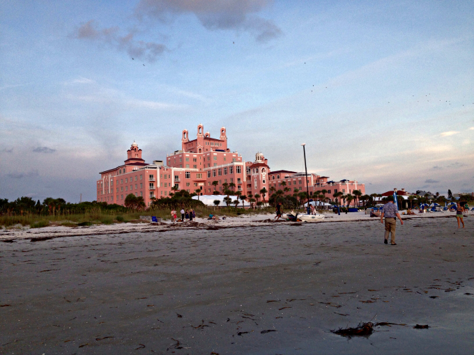 doncesar-beach