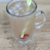 National Whiskey Sour Day | Maker's Mark Sour