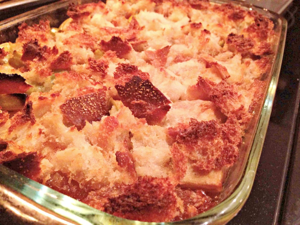 apple-brown-betty