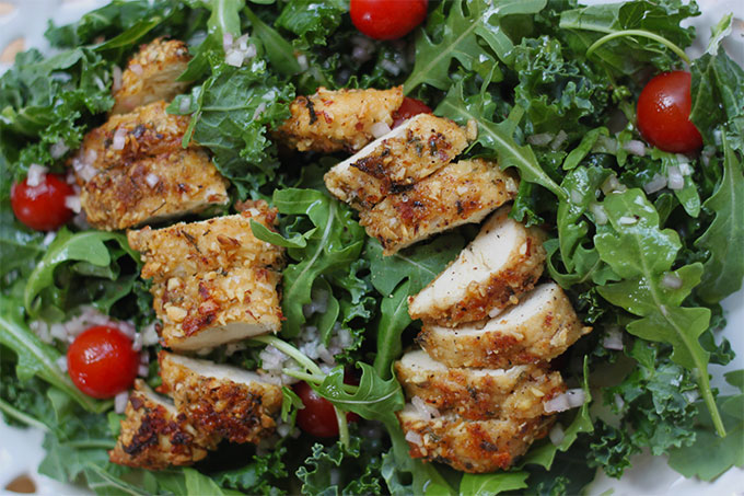 chicken-salad-2
