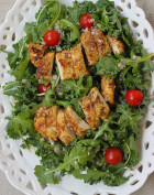 chicken-salad-4