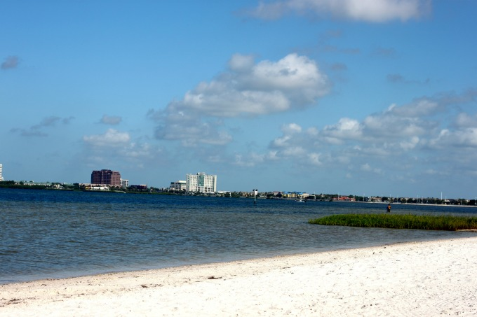 Cypress-beach-tampa