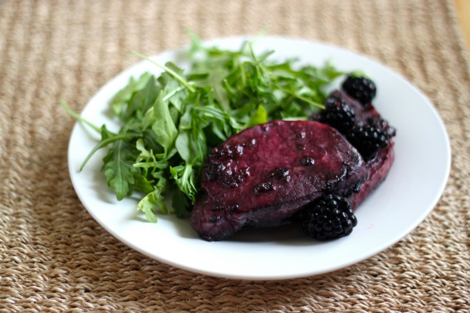 blackberry-tequila-pork-chops