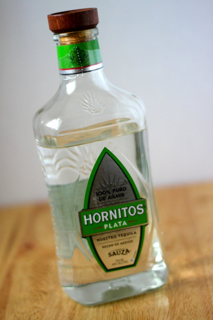 hornitos-tequila
