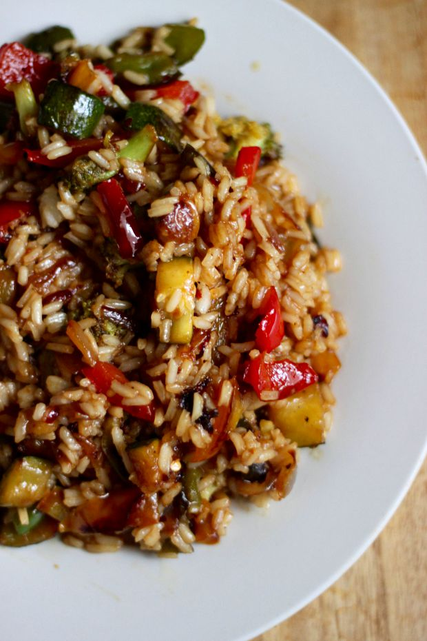 vegetable-stir-fry-rice