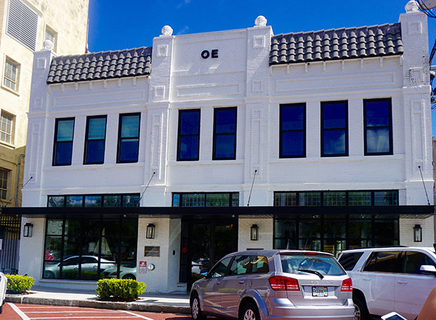 Oxford-Exchange-Tampa