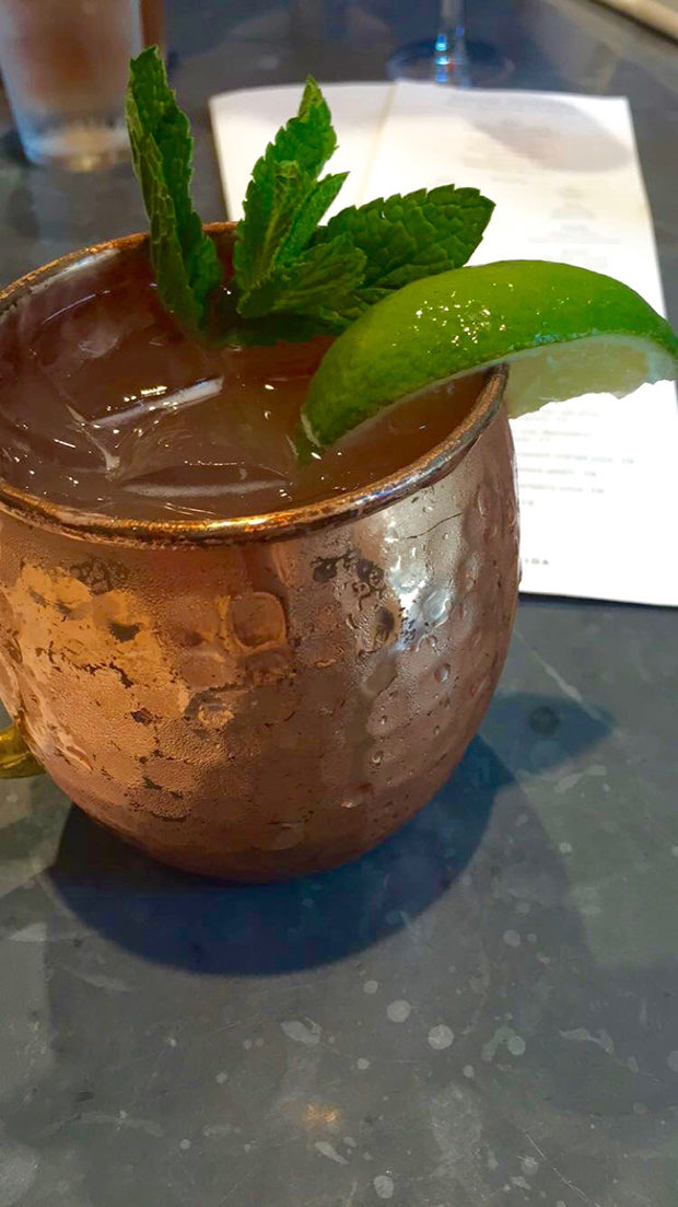 Oxford-Exchange-moscow-mule