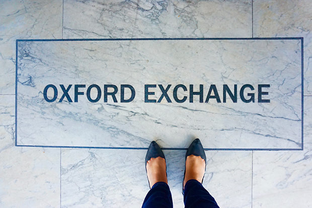 Oxford-Exchange-outside