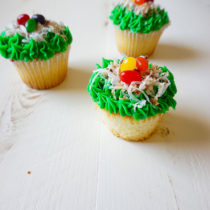 birds-nest-easter-cupcakes