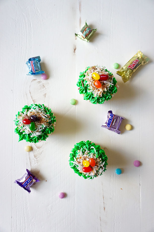 easter-cupcakes-recipe