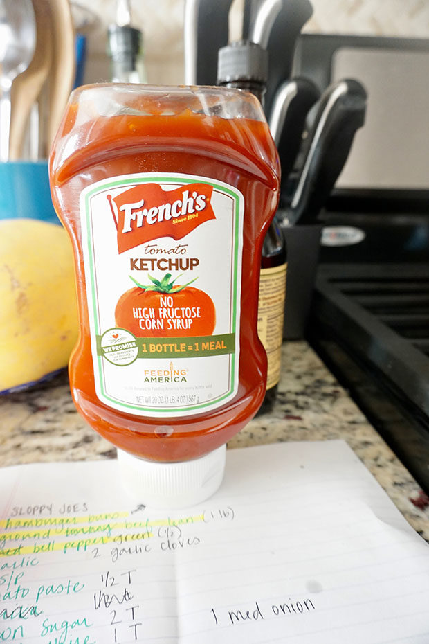 frenchs-ketchup-recipe