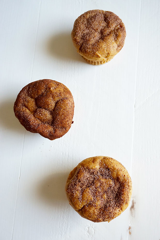 sweet-potato-muffins-recipe
