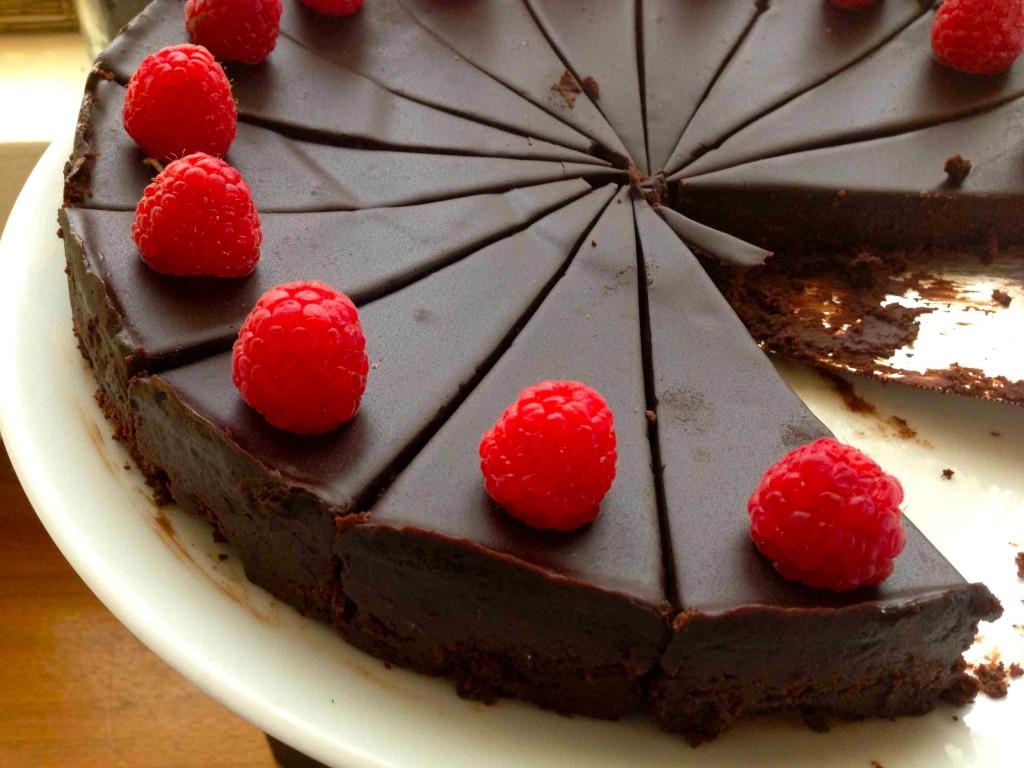 chocolate-cake-oystercatchers