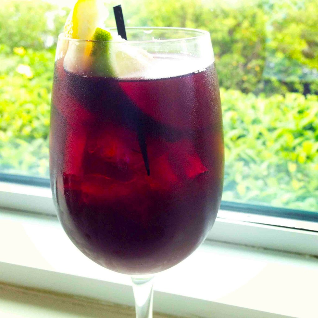 red-sangria-oystercatchers
