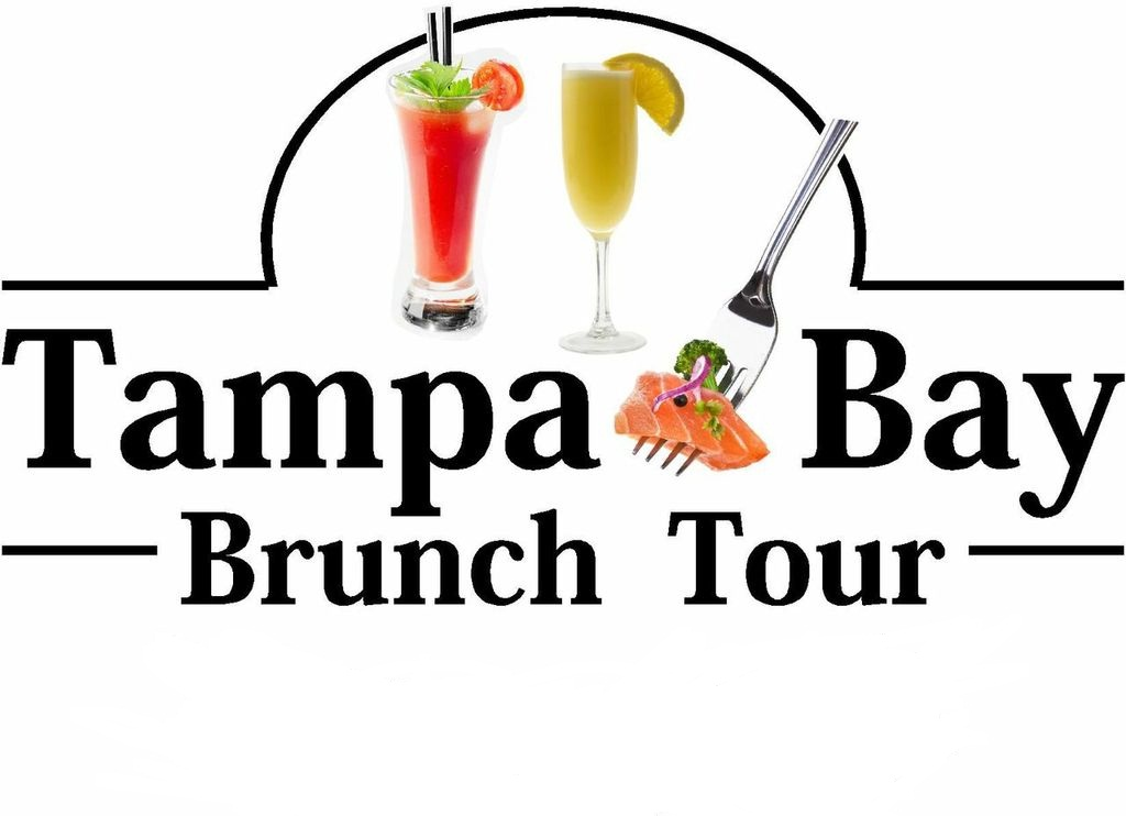 brunch tour
