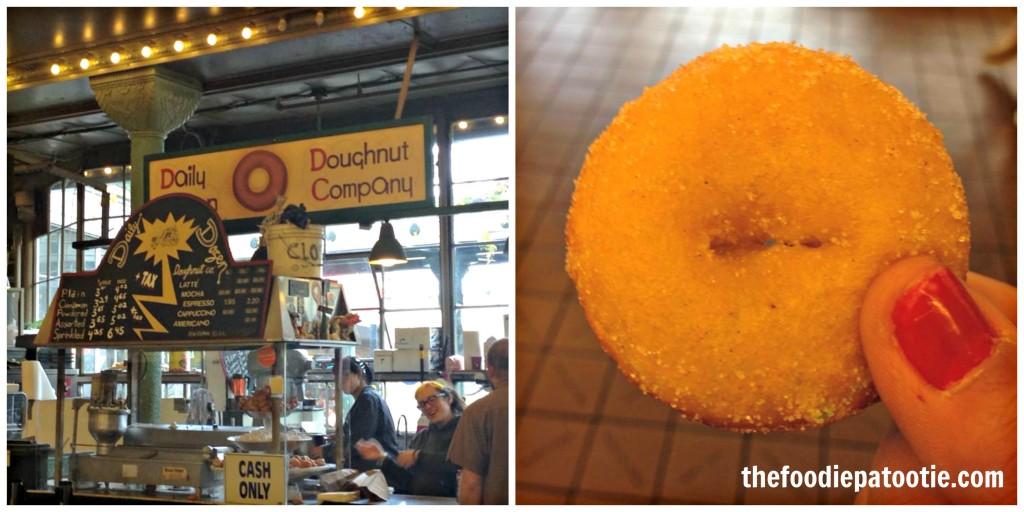 daily-dozen-doughnuts