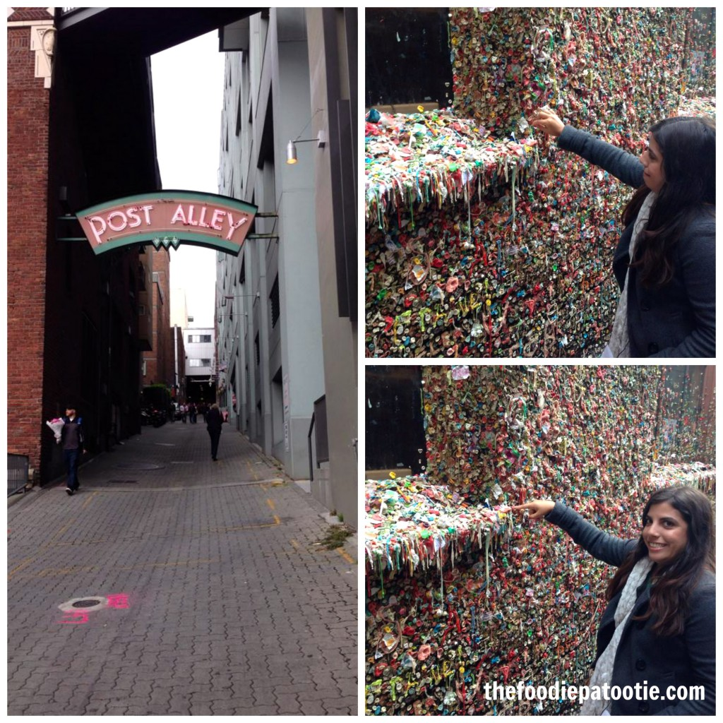 gum-wall pike-place