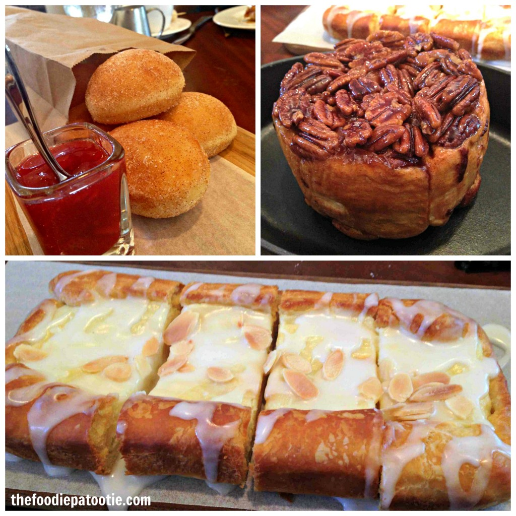 marchands-pastries-brunch