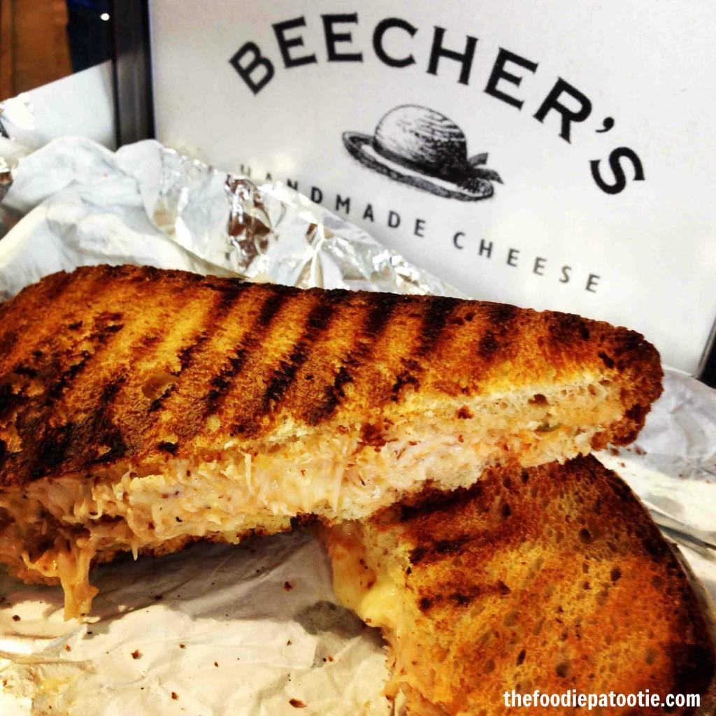 beechers-handmade-cheese-crab