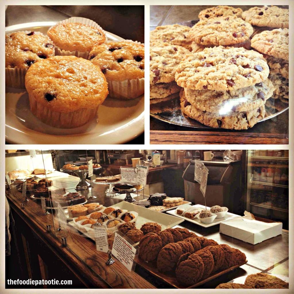 flying-apron-bakery-seattle