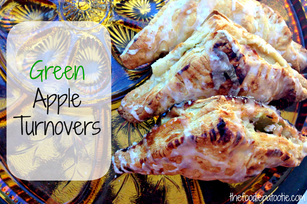 green-apple-turnovers