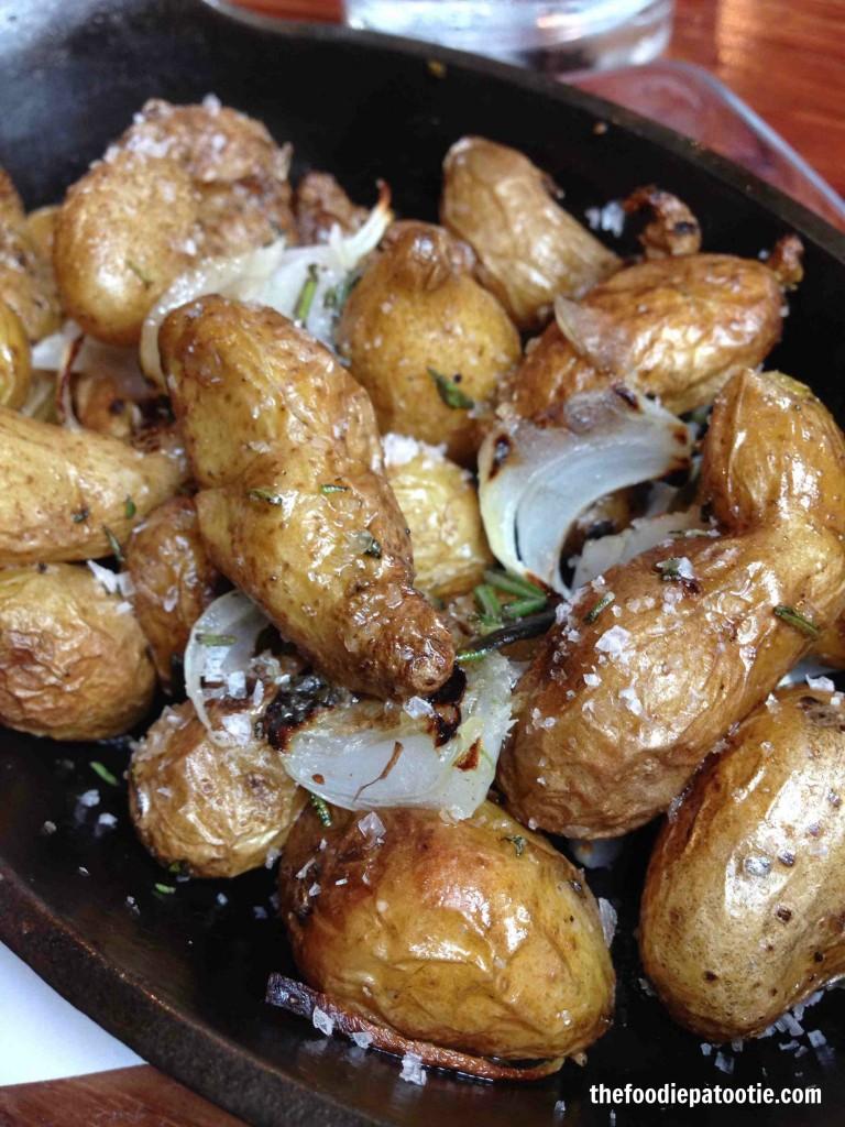 rosemary-potatoes-skillet-diner