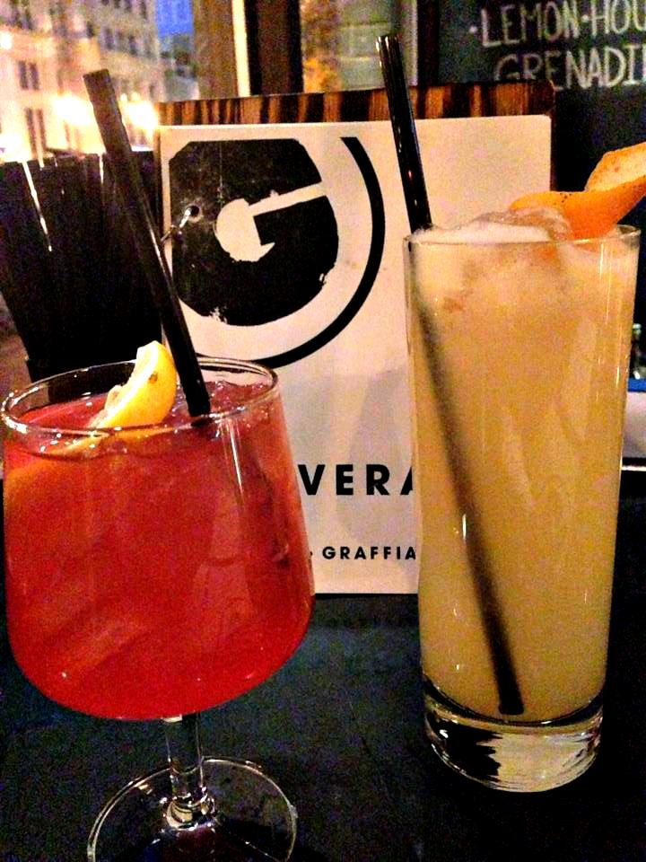 graffiato-drinks