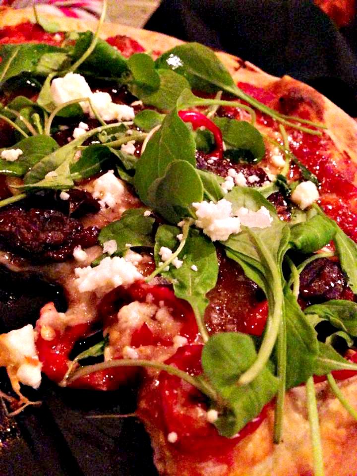 graffiato-rocky-balboa-pizza