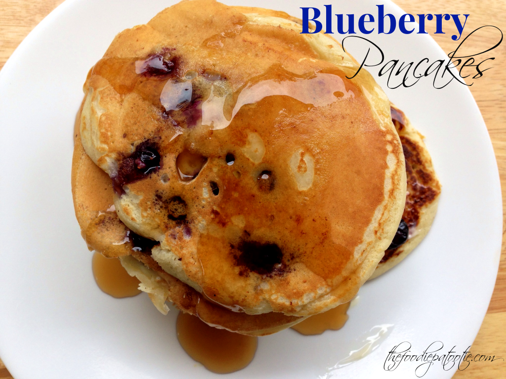 national-blueberry-pancake-day