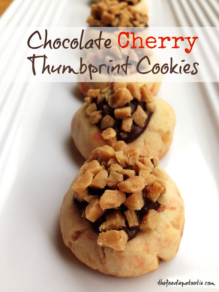 chocolate-cherry-thumbprint-cookies
