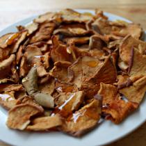 apple-chip-strudel-recipe