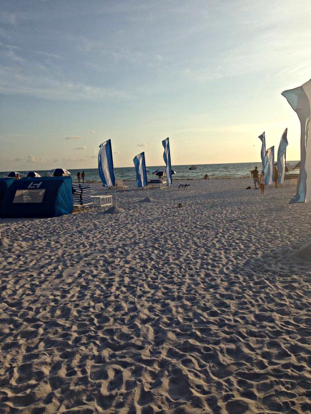 doncesar-beach-sand