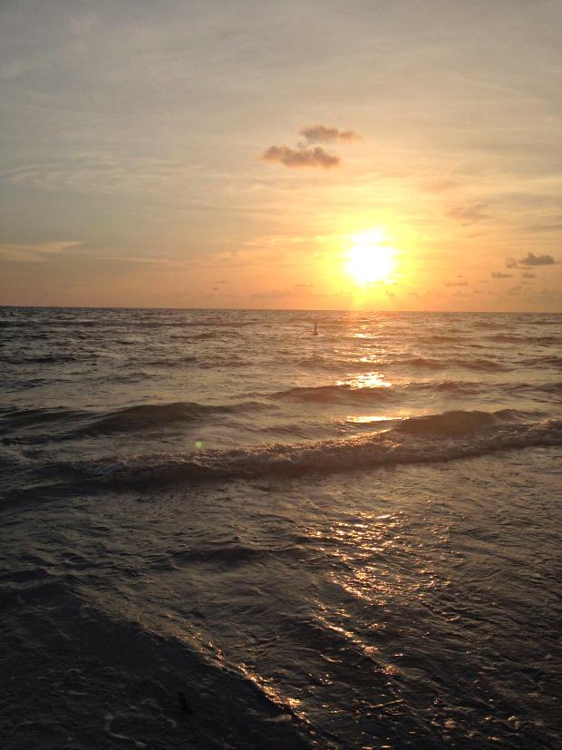doncesar-sunset