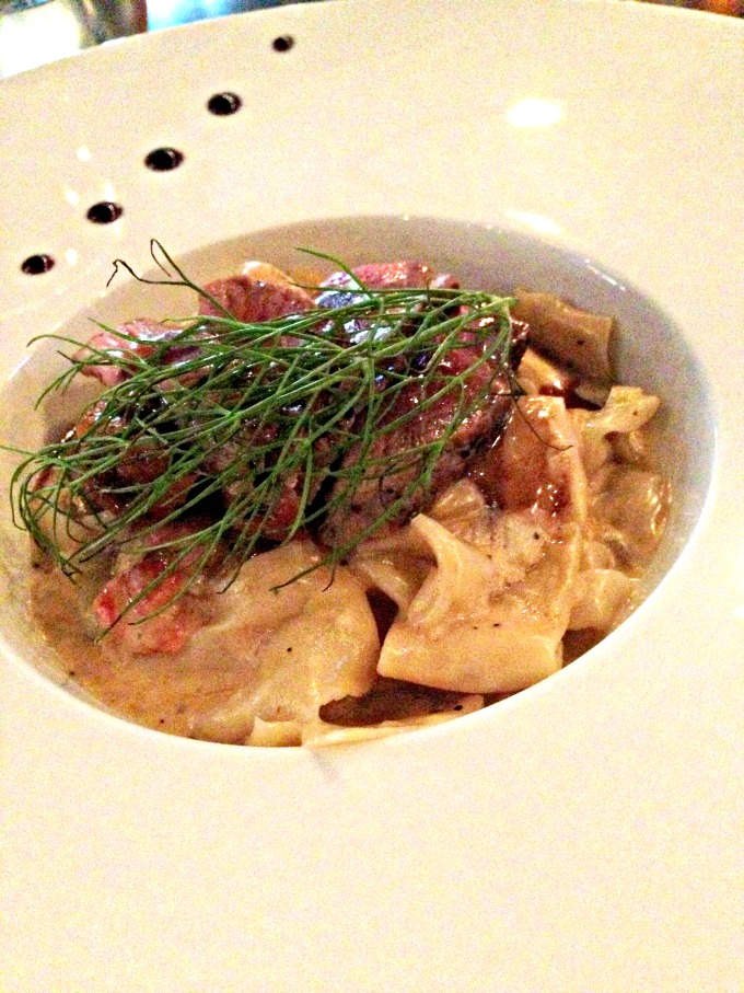 piquant-duck-and-fennel-pasta