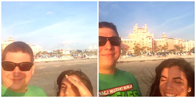 failed-selfies