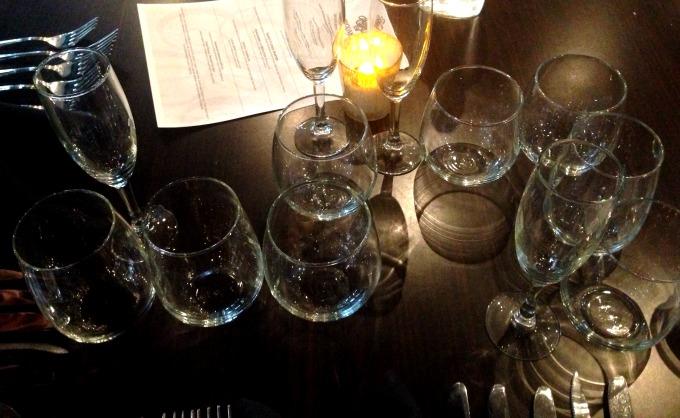 piqnant-wine-glasses