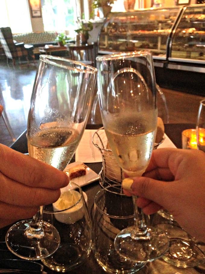 piquant-champagne-Veuve-Clicquot