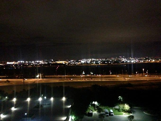 city-view-armanis-tampa
