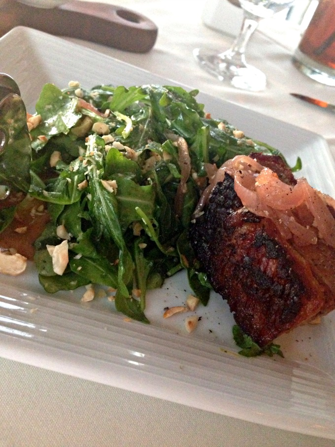 pork-belly-armanis-tampa