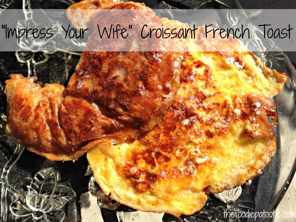croissant-french-toast