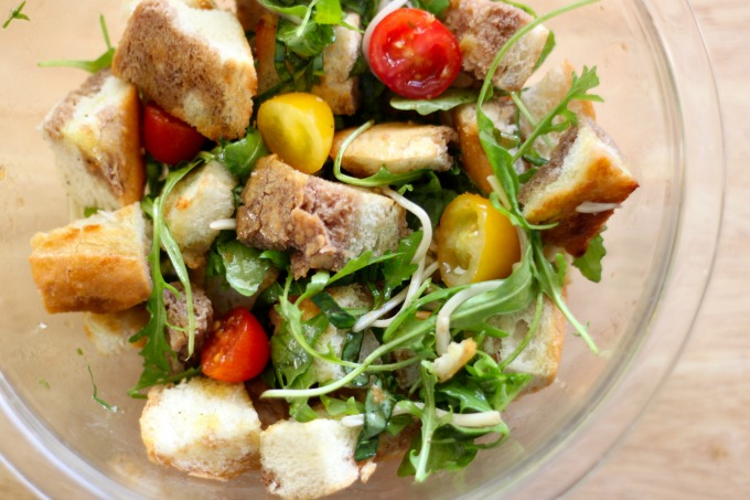 panzanella-salad-recipe