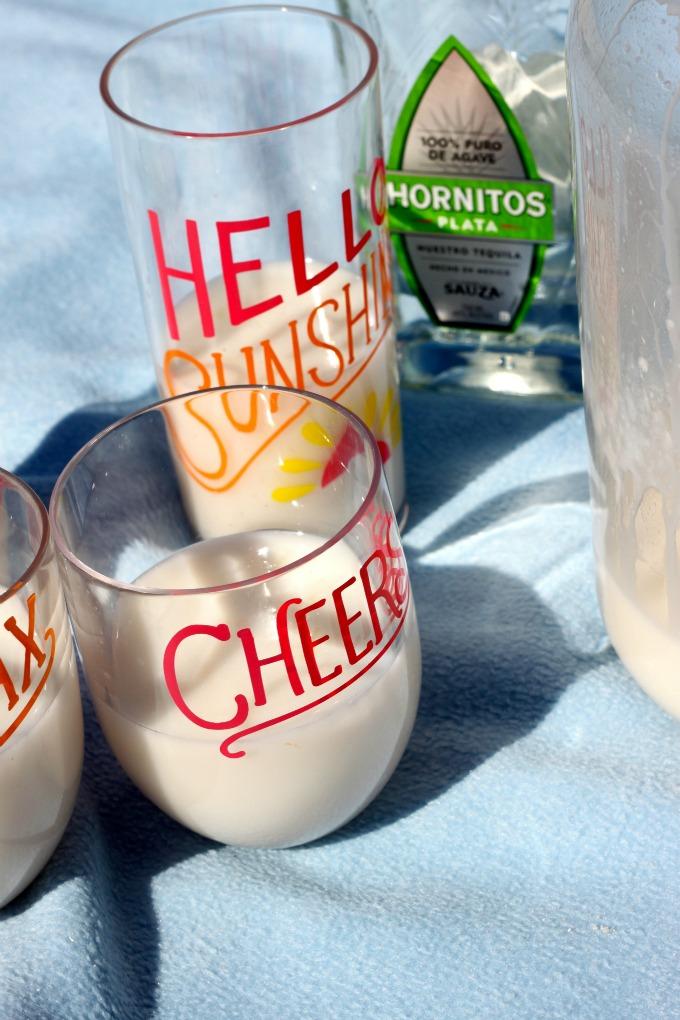 cheers-margarita-cup