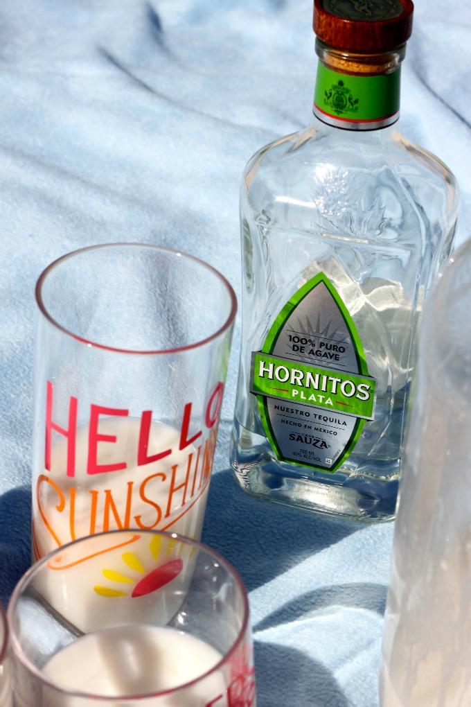 hornitos-tequila-hello-sunshine