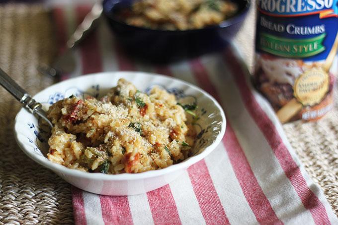 orzo-pasta-recipe