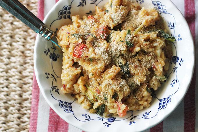 orzo-pasta-toasted-breadcrumbs