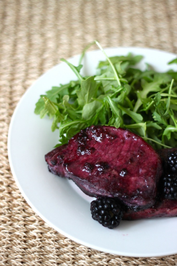blackberry-pork-chops